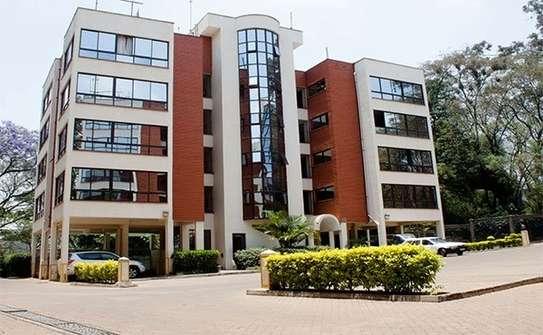 3 bedroom apartment for rent in Parklands image 3