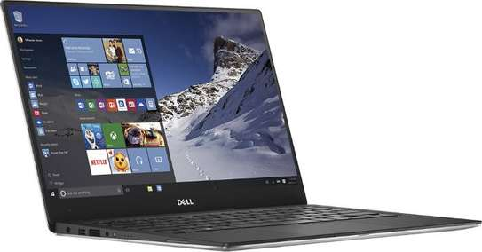 "Dell XPS 13 (9343) - 13.3"" super slim core i7 8gb 128ssd"