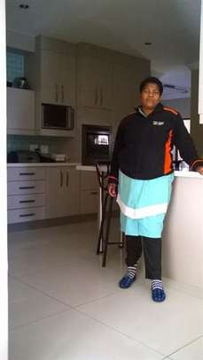 Housekeepers   Housekeeper Nannies   Couples   Cleaning & Domestic Services.We're available 24/7. Give us a call image 5