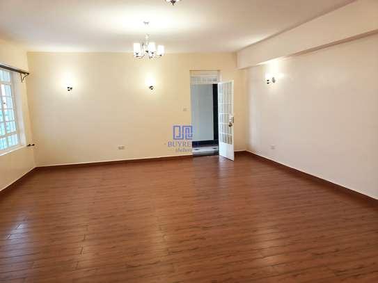 2 bedroom apartment for rent in Parklands image 15