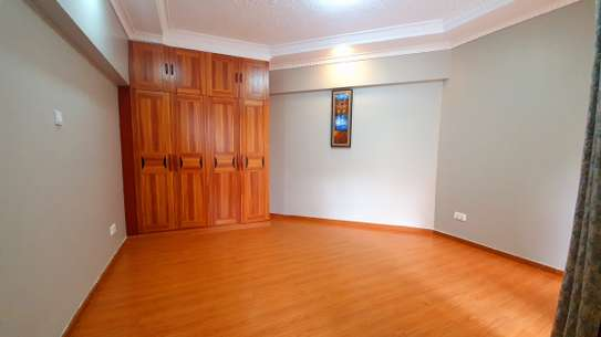 4 bedroom apartment for rent in Lavington image 14