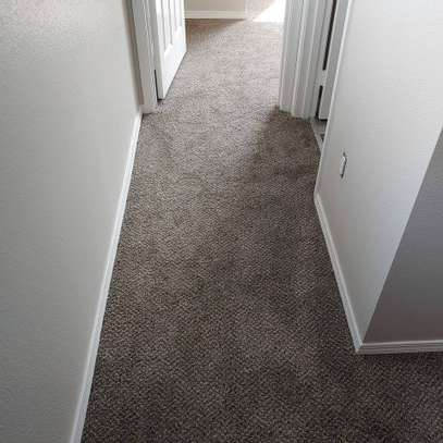 wall to wall carpet 8mm Thick 2100 image 4