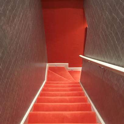 RED  CARPETS WALL TO WALL CARPETS image 5