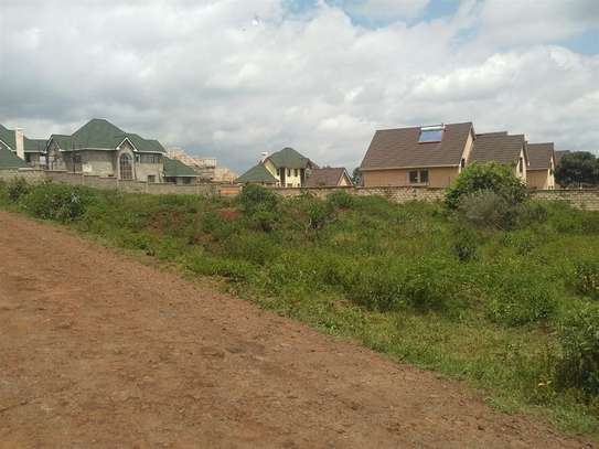 Ngong - Land, Residential Land image 1