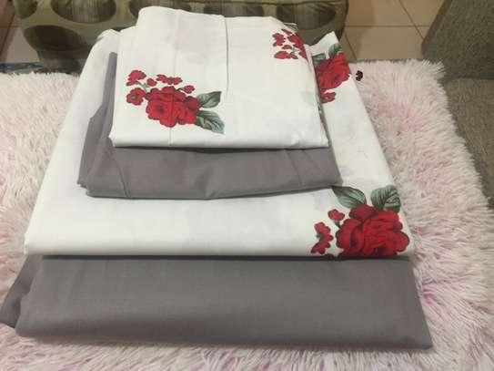 Egyptian Cotton bedsheets image 10