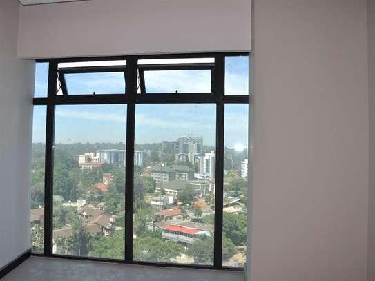 1 bedroom apartment for rent in Westlands Area image 6