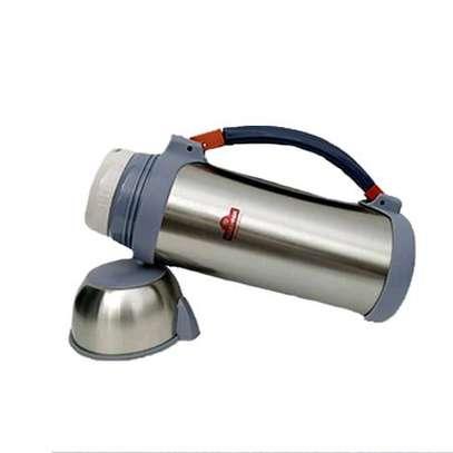 vacuum flask image 3
