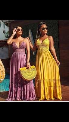 Ladies clothes image 5