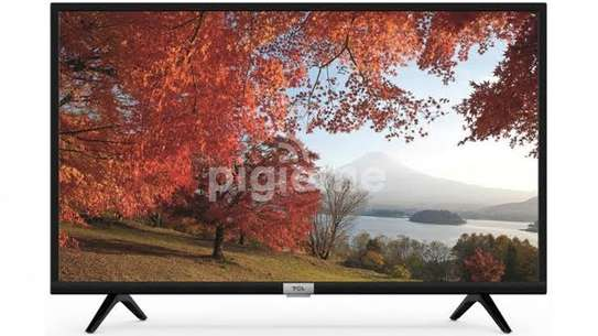 TCL 32 inches Digital TVs image 2
