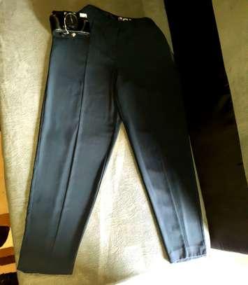Pants image 2