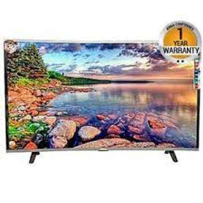 Bruhm 32 inch LED Digital Television image 1