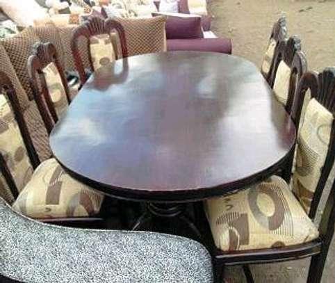 furniture image 11