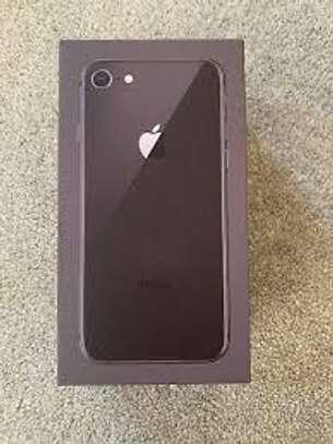 iphone 8 64 image 1