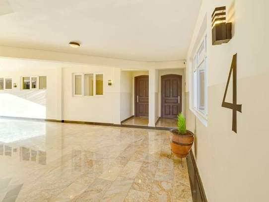 2 bedroom house for rent in Lower Kabete image 9