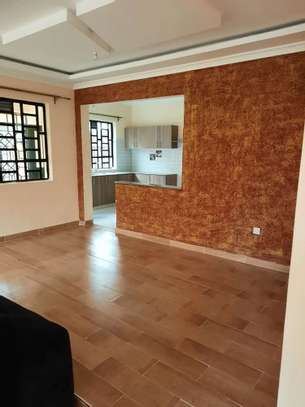3 bed room Bungalows - All En-suit image 4