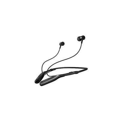 Generic Jabra Halo Fusion Wireless Bluetooth Earphone image 2