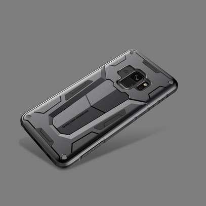 Galaxy S9 Nillkin Defender 2 image 3