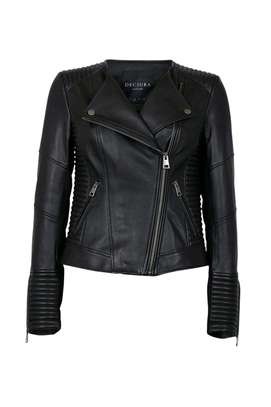 Leather Jackets Wear KE image 5