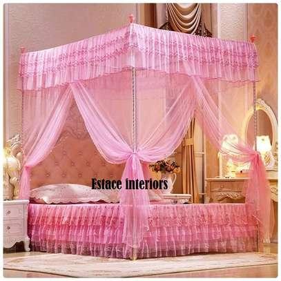 Nice Mosquito nets image 2