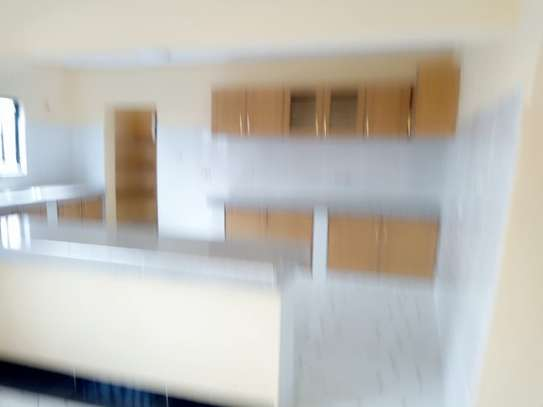 3 bedroom house for sale in Kitengela image 1