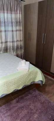 Fully furnished AirBnB apartment in Nanyuki image 5