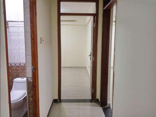 Apartment for sale in kileleshwa image 5