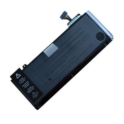 """A1322 Battery MacBook Pro 13""""A1278 Mid 2009 2010 2011 2012 image 4"""