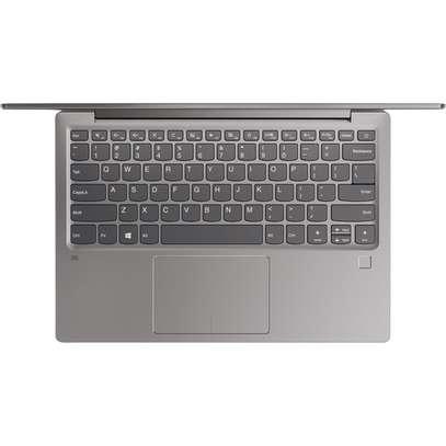 Lenovo ideapad 720s image 3