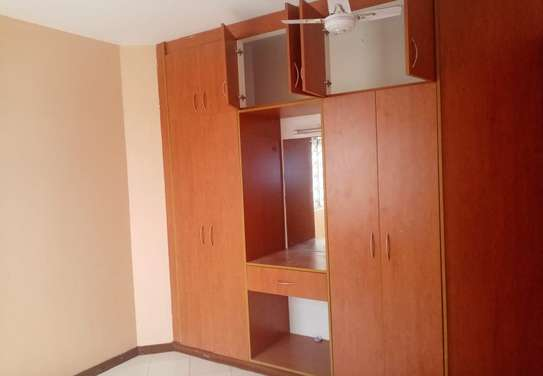 3 Br Devlan Apartment For Rent in Nyali. id ar47 image 13