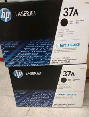 All Hp Genuine toners available. Hp 83A image 8
