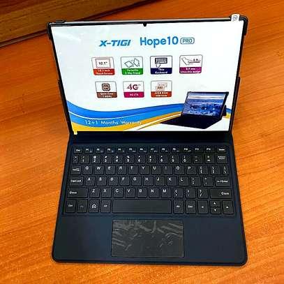 Xtigi Hope 10 Pro Tablet image 1