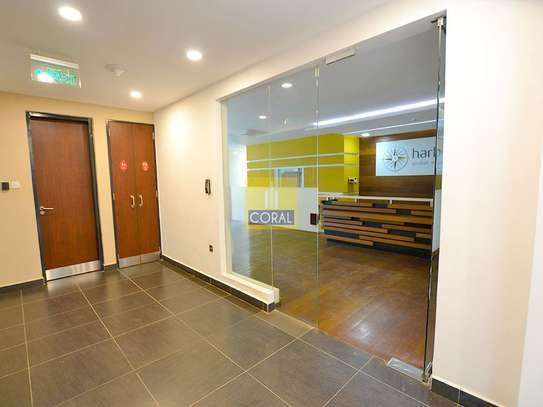Westlands Area - Office, Commercial Property image 24