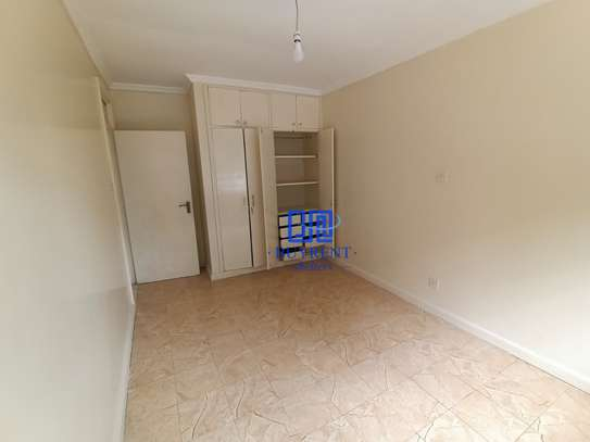 3 bedroom house for rent in Lavington image 15
