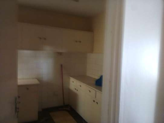 4 bedroom townhouse for rent in Rhapta Road image 2