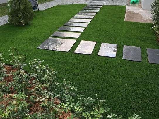 Artificial Grass Carpets image 8