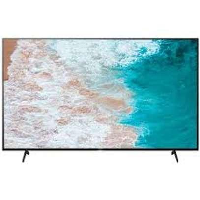 Hisense 40 inches Smart FHD Frameless Digital TVs image 1