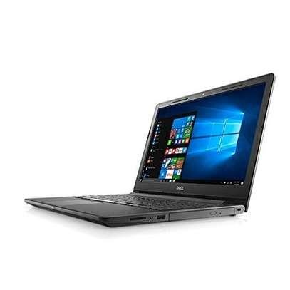 Dell Inspiron 3567 2.4 GHz Intel Core I3 image 2