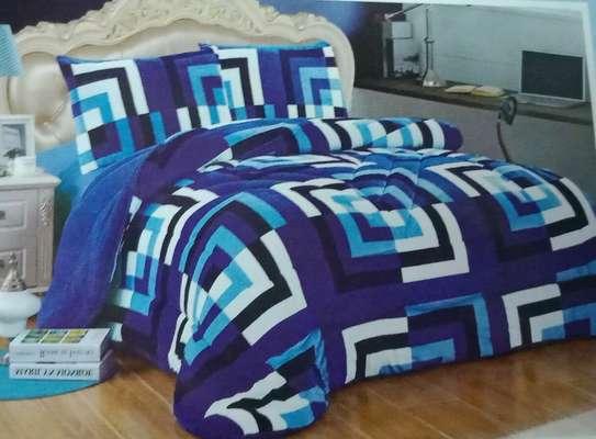 Egyptian woolen  duvets image 3