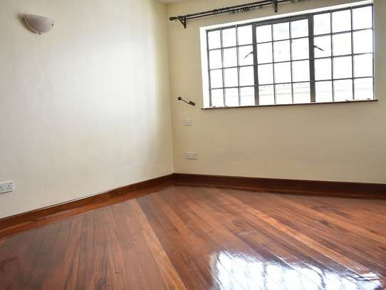 Westlands Area - Flat & Apartment, Flat & Apartment image 10