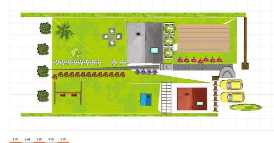 Hephom Facilities Management Ltd image 23