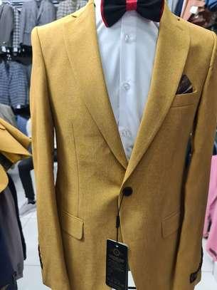 Casual blazers image 10