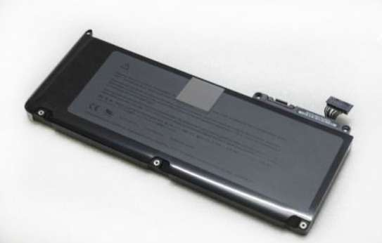 95Wh Battery for Apple MacBook Pro 17 Inch A1297 2009 2011 A1309  image 2