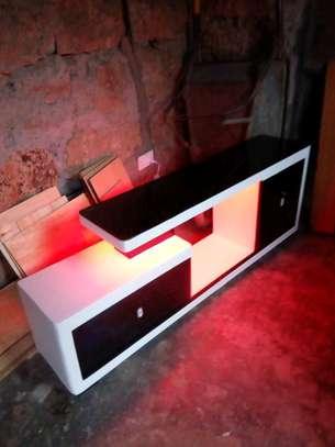 Tv Cabinets image 2