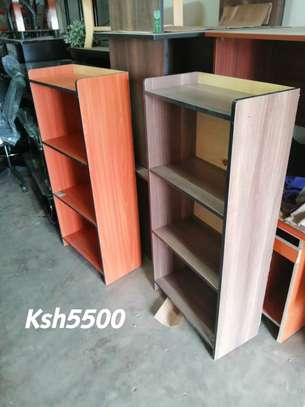 Book Shelf image 2