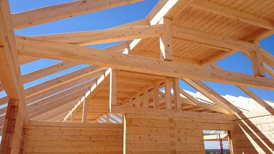 Hire Best Carpenter & Carpentry Repairs,Furniture Building & Repair Services .Get A Free Quote Today. image 3