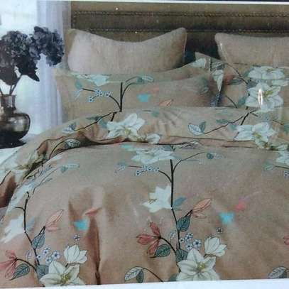 QUILT COVER image 1