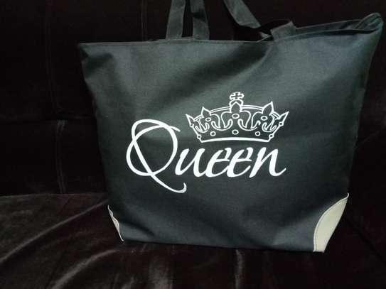 queen bags image 5