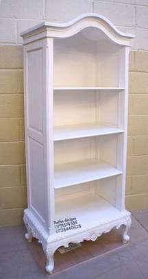 Modern cabinets for sale in Nairobi Kenya/racks for sale in Nairobi Kenya image 1