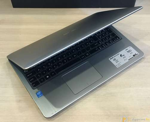 BACK TO SCHOOL OFFER!!!! ASUSE X540L INTEL CORE I3