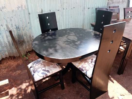 4seater dining